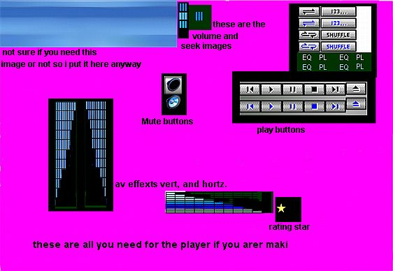Mm 2 to mm 3 guide skin mini layout1.jpg