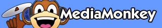 MediaMonkey Home Page
