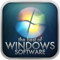 MakeUseOf Best Windows Software Award