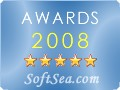 Softsea 5-Star Review