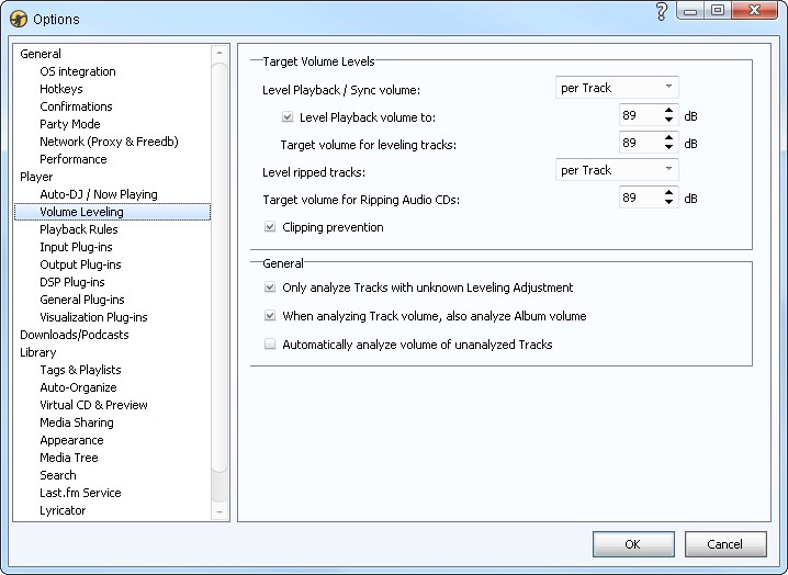 File:Volume Leveling Options.jpg