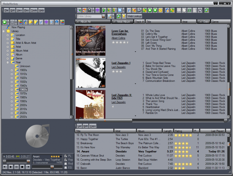 File:Carbon Theme small player AA.png