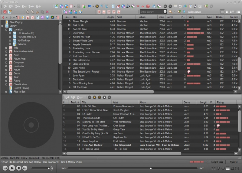File:Spotify-B v2.0 Main Theme ListsView.jpg